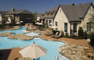 Austin TX Short Term Housing 12
