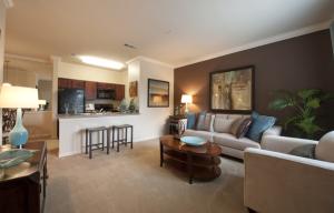 Austin TX Short Term Housing 17