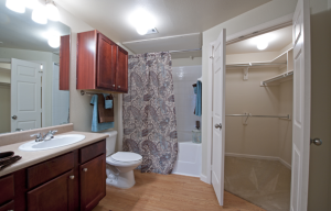 Austin TX Short Term Housing 20