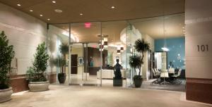 Austin Tx Corporate Housing 1