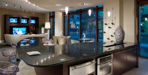 Austin Tx Corporate Housing 10