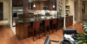 Austin Tx Corporate Housing 7