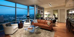 Austin Tx Corporate Housing 8