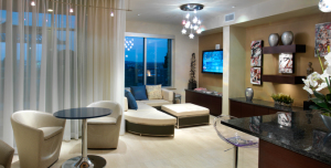 Austin Tx Corporate Housing 9