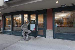 Bellevue Furnished Rentals 111