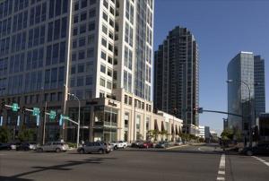 Bellevue Furnished Rentals 14