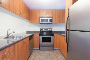 Bellevue Housing 1