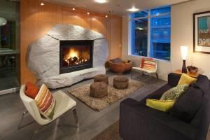 Bellevue Housing 10