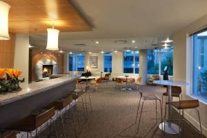 Bellevue Housing 11