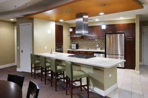 Bellevue Housing 2
