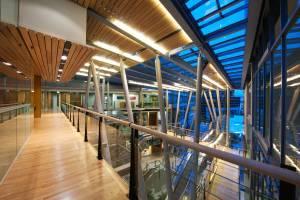 Bellevue Housing 4