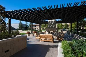 Bellevue Rentals 3