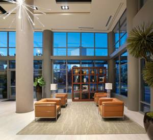 Bellevue Rentals 5