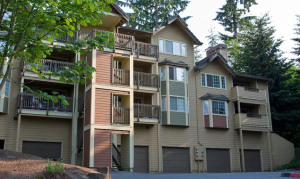 Bellevue Temporary Housing 12
