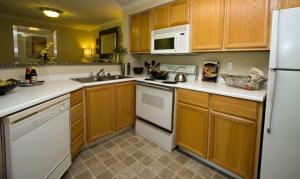 Bellevue Temporary Housing 2