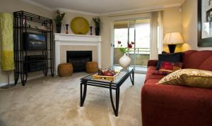 Bellevue Temporary Housing 5