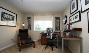 Bellevue Temporary Housing 7