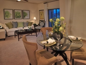 Corporate Apartments San Antonio Texas FOX 1
