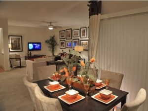 Corporate Apartments San Antonio Texas FOX 11