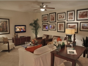 Corporate Apartments San Antonio Texas FOX 2