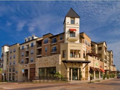 Corporate Apartments San Antonio Texas FOX 4