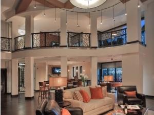 Corporate Apartments San Antonio Texas FOX 8