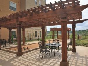 Corporate Apartments San Antonio Texas FOX 9