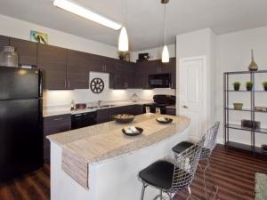 Corporate Housing Austin FCH 13
