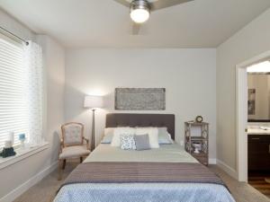 Corporate Housing Austin FCH 17
