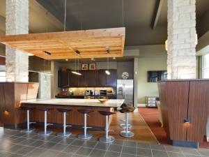 Corporate Housing Austin FCH 2