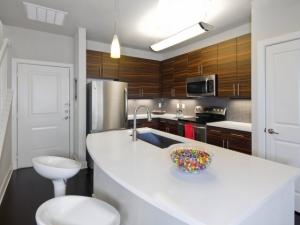 Corporate Housing Austin FCH 3