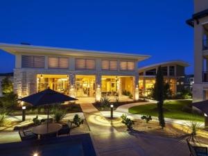Corporate Housing Austin FCH 6