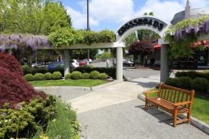 Corporate Housing Bellevue WA 1