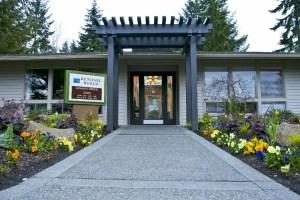 Corporate Housing Bellevue WA 11