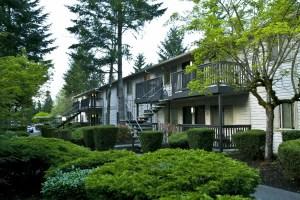 Corporate Housing Bellevue WA 12