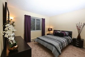 Corporate Housing Bellevue WA 3