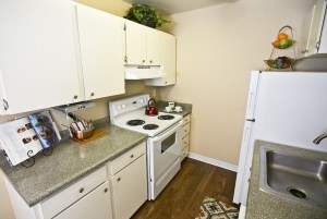 Corporate Housing Bellevue WA 9
