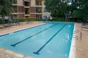 Corporate Housing Round Rock TX 1