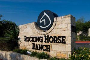 Corporate Housing Round Rock TX 6