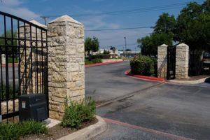 Corporate Housing Round Rock TX 7