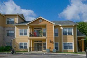 Corporate Housing Round Rock TX 9