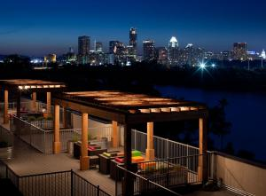 Corporate Housing in Austin By FCH 10