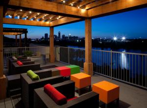 Corporate Housing in Austin By FCH 11