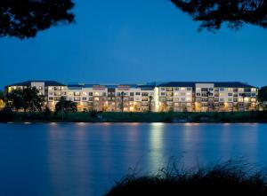Corporate Housing in Austin By FCH 12