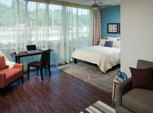 Corporate Housing in Austin By FCH 14