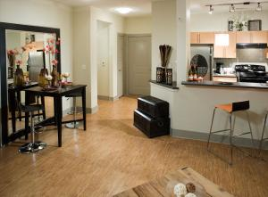 Corporate Housing in Austin By FCH 16