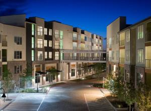 Corporate Housing in Austin By FCH 19