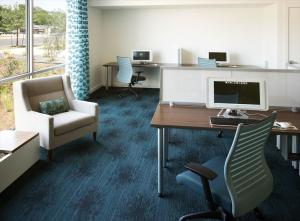 Corporate Housing in Austin By FCH 2