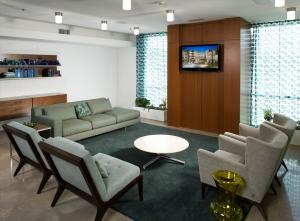 Corporate Housing in Austin By FCH 3