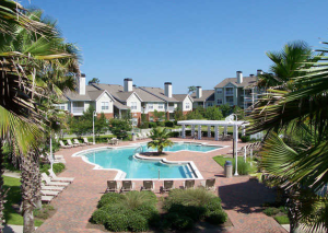 Corporate Housing in Pensacola 4